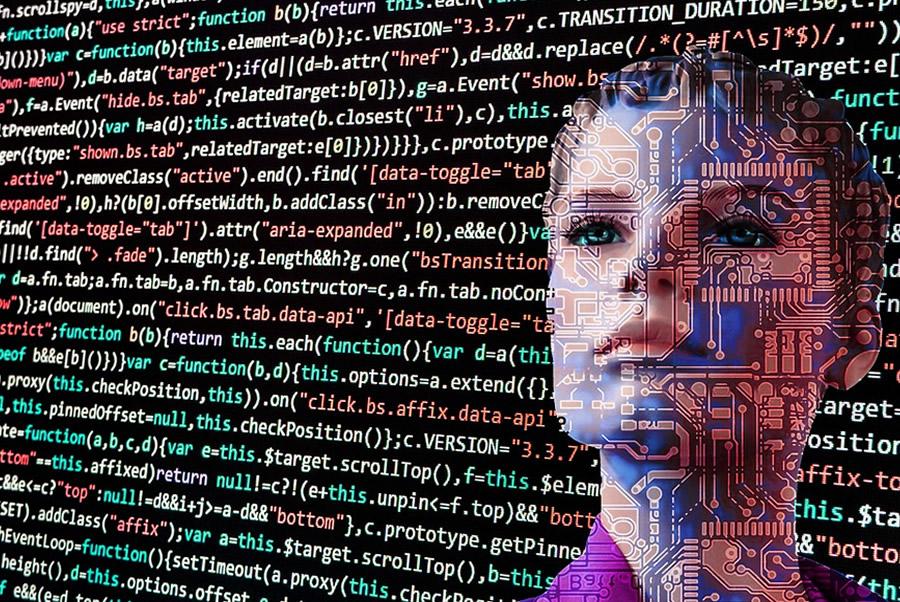 computacao quantica tecnologia CIC