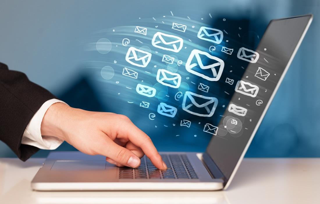 email g suite principais informacoes